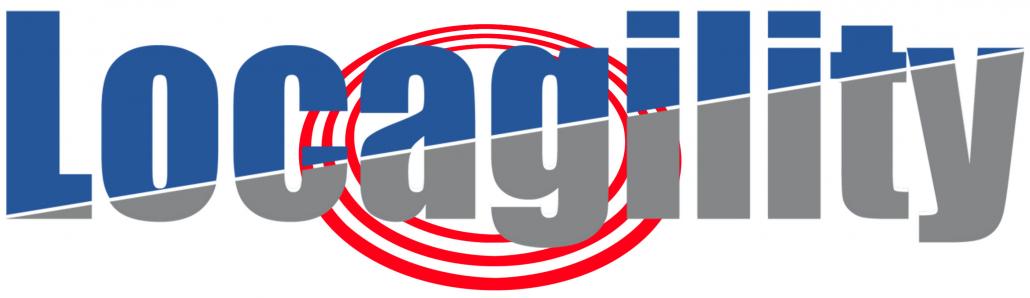 Locagility Logo